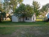 35338 Rush Lake Loop - Photo 1