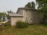 35338 Rush Lake Loop - Photo 1