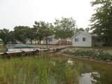 35338 Rush Lake Loop - Photo 15