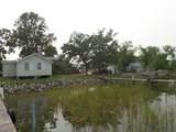 35338 Rush Lake Loop - Photo 16