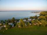 35338 Rush Lake Loop - Photo 20