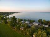 35338 Rush Lake Loop - Photo 22
