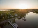 35338 Rush Lake Loop - Photo 23