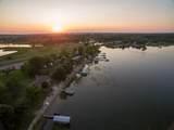 35338 Rush Lake Loop - Photo 27