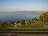 35338 Rush Lake Loop - Photo 28
