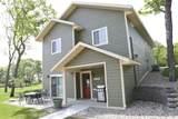 30424 410 Street - Photo 1
