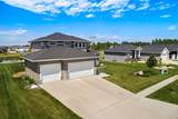 920 Mulberry Lane - Photo 4