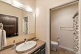 920 Mulberry Lane - Photo 48