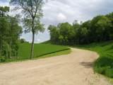LOT8 BLK 1 Stalker Road - Photo 5