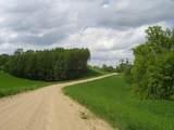 LOT11 BLK1 Stalker Road - Photo 8