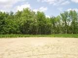 LOT12 BK1 Stalker Road - Photo 1