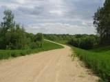 LOT12 BK1 Stalker Road - Photo 9