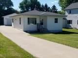 3014 3 Street - Photo 1