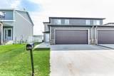 4298 Estate Drive - Photo 1
