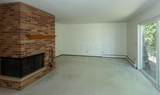 501 Forest Avenue - Photo 14