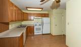 501 Forest Avenue - Photo 16