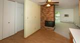 501 Forest Avenue - Photo 18