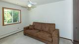 501 Forest Avenue - Photo 24