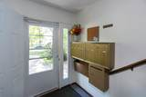 501 Forest Avenue - Photo 8