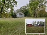 28657 County Hwy 35 - Photo 1