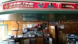 112 Center Avenue - Photo 3