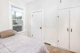 115 6TH Avenue - Photo 11