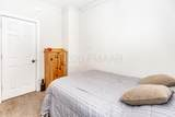 115 6TH Avenue - Photo 12
