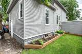 115 6TH Avenue - Photo 25