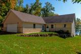 21808 Floyd Lake Drive - Photo 1