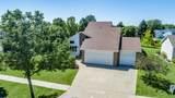 3513 Westmoor Drive - Photo 1