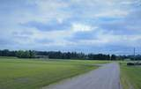 518 Sebens Drive - Photo 2