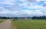 518 Sebens Drive - Photo 3