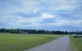 600 Sebens Drive - Photo 2