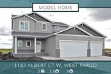 1182 Albert Court - Photo 1