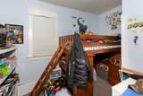 1302 18 Street - Photo 44