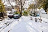 818-820 10 Avenue - Photo 18