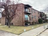 1405 25 Avenue - Photo 1
