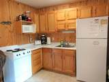 35852 Rush Lake Loop - Photo 10