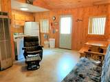 35852 Rush Lake Loop - Photo 13