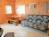 35852 Rush Lake Loop - Photo 14