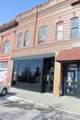 620 Front Street - Photo 1