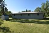 2821 Riverview Drive - Photo 7