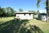 2821 Riverview Drive - Photo 8