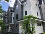 389 8 Avenue - Photo 1