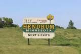 131 Hendrum Drive - Photo 2