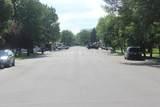 151 Hendrum Drive - Photo 17