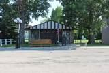 151 Hendrum Drive - Photo 19