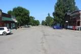 320 Todd Street - Photo 10