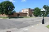 320 Todd Street - Photo 13