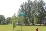 320 Todd Street - Photo 5